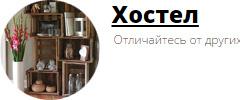 menu_all_12
