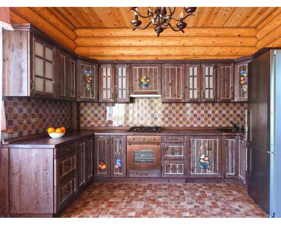 Дизайн квартиры 60 кв м  70 фото лучших вариантов интерьера